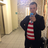 Евгений, 28, г.Королев