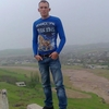 Иван, 20, г.Павлодар