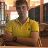 Антон, 21, г.Донецк