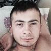 Max, 27, г.Тернополь
