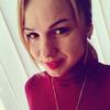 Дарья, 24, г.Орел