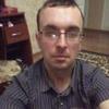Дмитрий, 33, г.Новокузнецк
