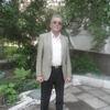 вадим, 61, г.Бишкек