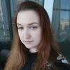 Кристина, 29, г.Сургут