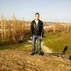 Сергей, 24, г.Байконур