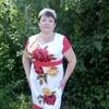 Ирина Бычкова, 54, г.Донецк