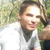 Владимир, 26, г.Симферополь