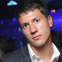 Serega, 28 лет, Дева, Москва