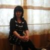 Анжела, 39, г.Солнечный