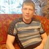 Сега Мезенин, 35, г.Кировград