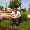 Bobur, 28, г.Андижан