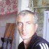 вячеслав, 35, г.Куйтун