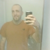 richieloco, 29, г.Нашвилл