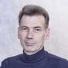 Виталий, 50, г.Малоярославец