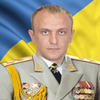 Дима, 24, г.Фастов