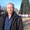Александр, 59, г.Нерюнгри