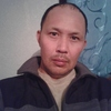 Куат, 38, г.Кокшетау