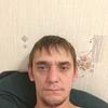 Дима, 31, г.Владимир