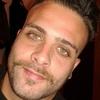 Manuel Farci, 47, г.Selargius