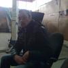 Сергей, 29, г.Ставрополь