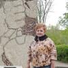 Лидия Затирко, 67, г.Мончегорск