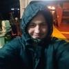 Александр, 25, г.Клайпеда