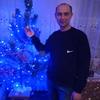 Андрей, 35, Прилуки