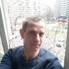 Hikolai, 38, г.Киев