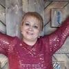 Lyubov, 50, Kimry