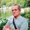 лев николаевич лобода, 79, г.Электросталь