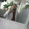 Гисмат, 21, г.Киев