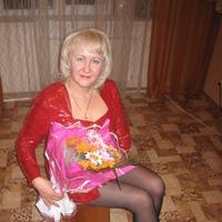СВЕГЛАНА, 53 года, Телец, Ставрополь