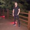 Shair, 35, г.Сеул