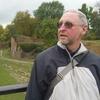 Николай, 59, г.Мытищи