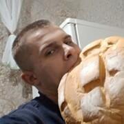 Миша Белкин 33 Владимир