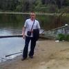 Серёга, 31, г.Коломна
