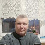 Валентин 46 Харьков