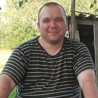 алексей, 36 лет, Весы, Москва