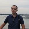 Владимир, 30, г.Днепропетровск