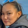сара, 29, г.Бишкек
