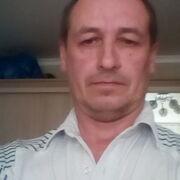 Алексей 49 Зеленодольск