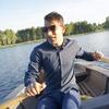 Martin, 39, г.Иваново