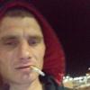 виталий, 36, г.Быхов
