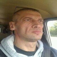 Виктор Б, 46 лет, Близнецы, Ленинск-Кузнецкий