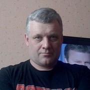 Андрей Миронов 49 Екатеринбург