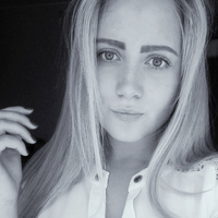 Valentina, 20 лет, Дева, Нижний Новгород