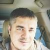 Yuriy, 39, Yuzhno-Sakhalinsk