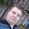 Roman, 28, Karino