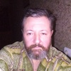 Андрей, 54, г.Тула