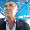 Vasile Dubit, 30, г.Чимишлия